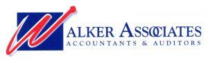 Walker Associates Logo