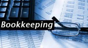 bookkeep